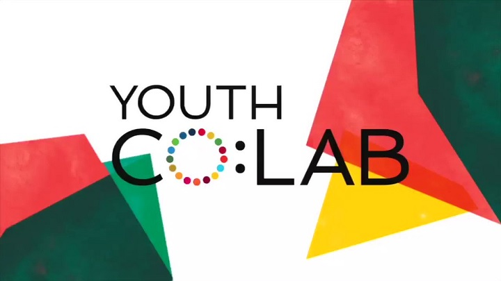 Youth Co-Lab