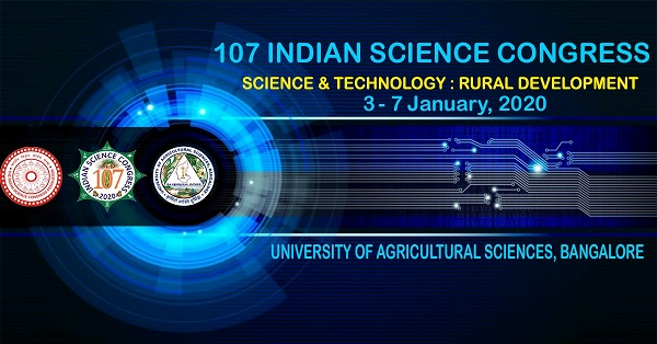 107th-Science-Congress