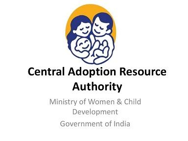 Central-Adoption