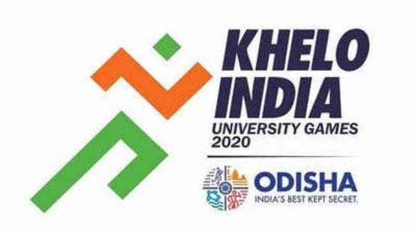 Khelo_india