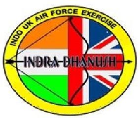 Indra-Dhanush