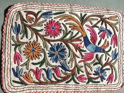 Namda-Traditional-Art