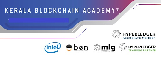 Kerala-Blockchain-Academy