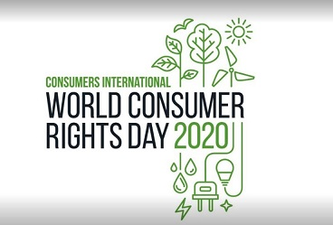 world-consumer