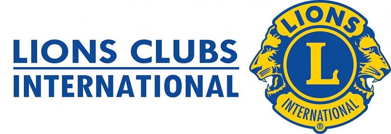 Lion-Clubs