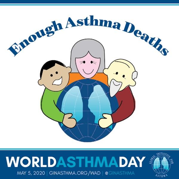 ENOUGH-ASTHAMA-DEATH