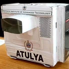 Atulya