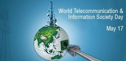 World Telecommunication
