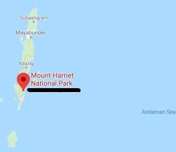 Mount-Herriet