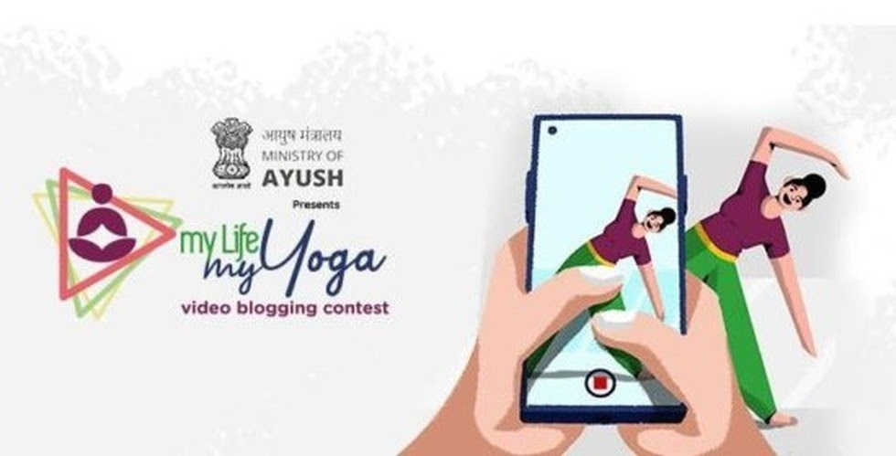 Ayush-Yoga
