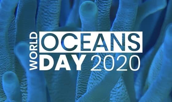 World-Ocean-Day-2020