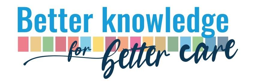 batter-knowledge-for-batter-care