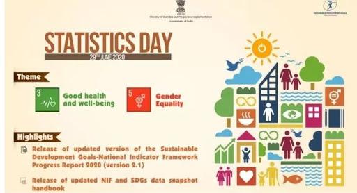 statistics-day
