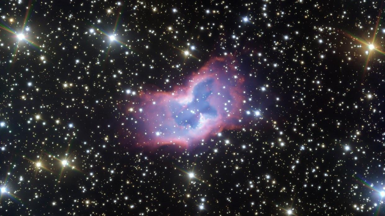 NGC-2899