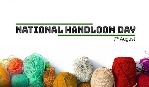 National-Handloom