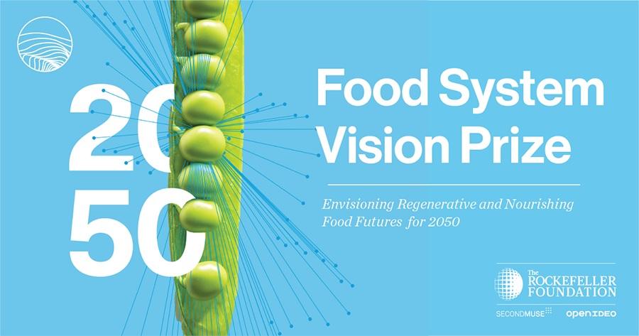 Food-System-Vision