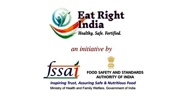 Eat-right-India