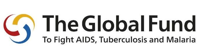 Global-fund