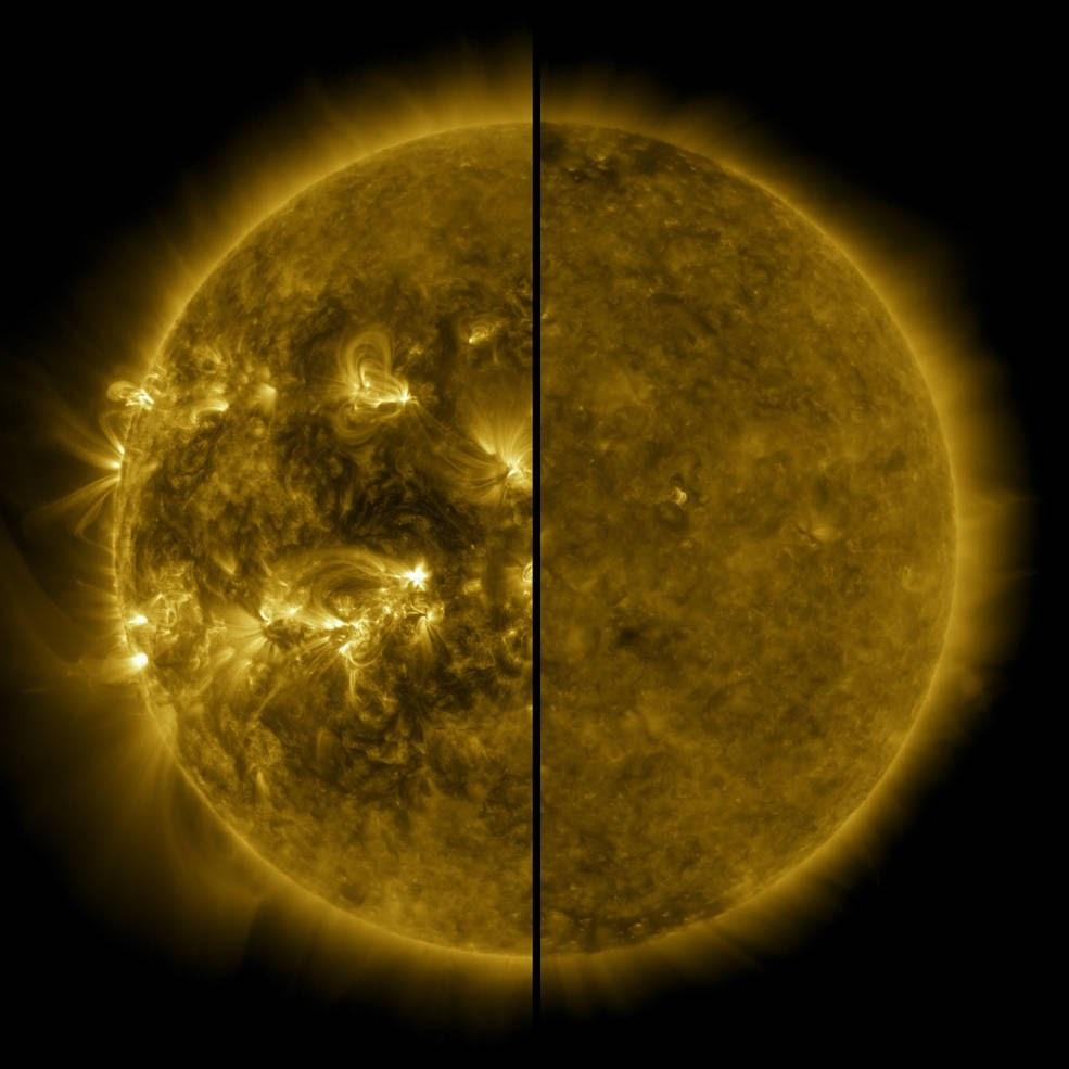 Solar-Cycle-25