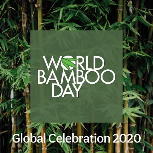 World-Bamboo-Day