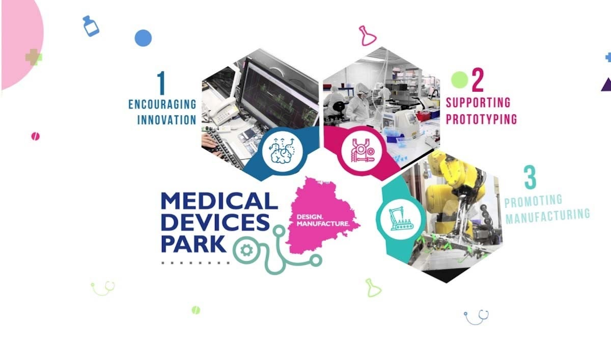 Medical-Devices-Park