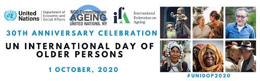 UN-International-Day