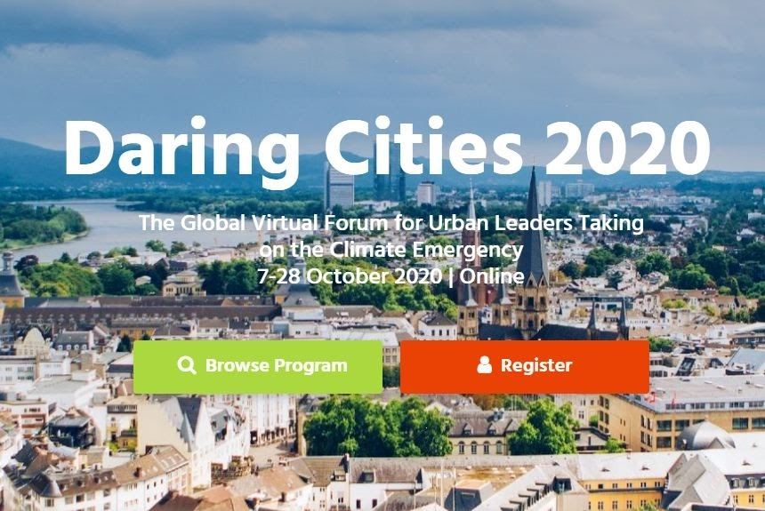 Daring-Cities-2020