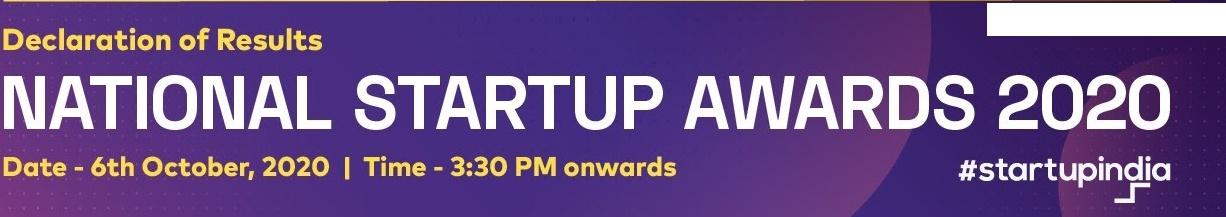 National-startup-awards-2020