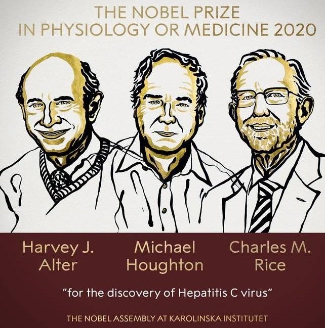 Nobel-Prize-Physiology
