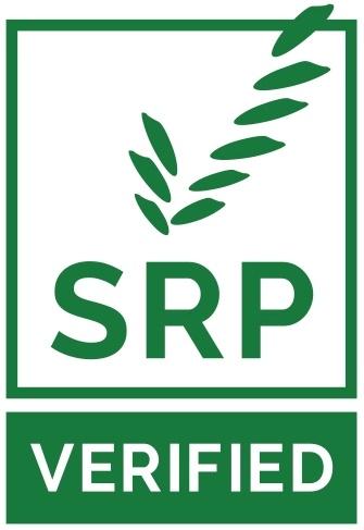 SRP-Verified