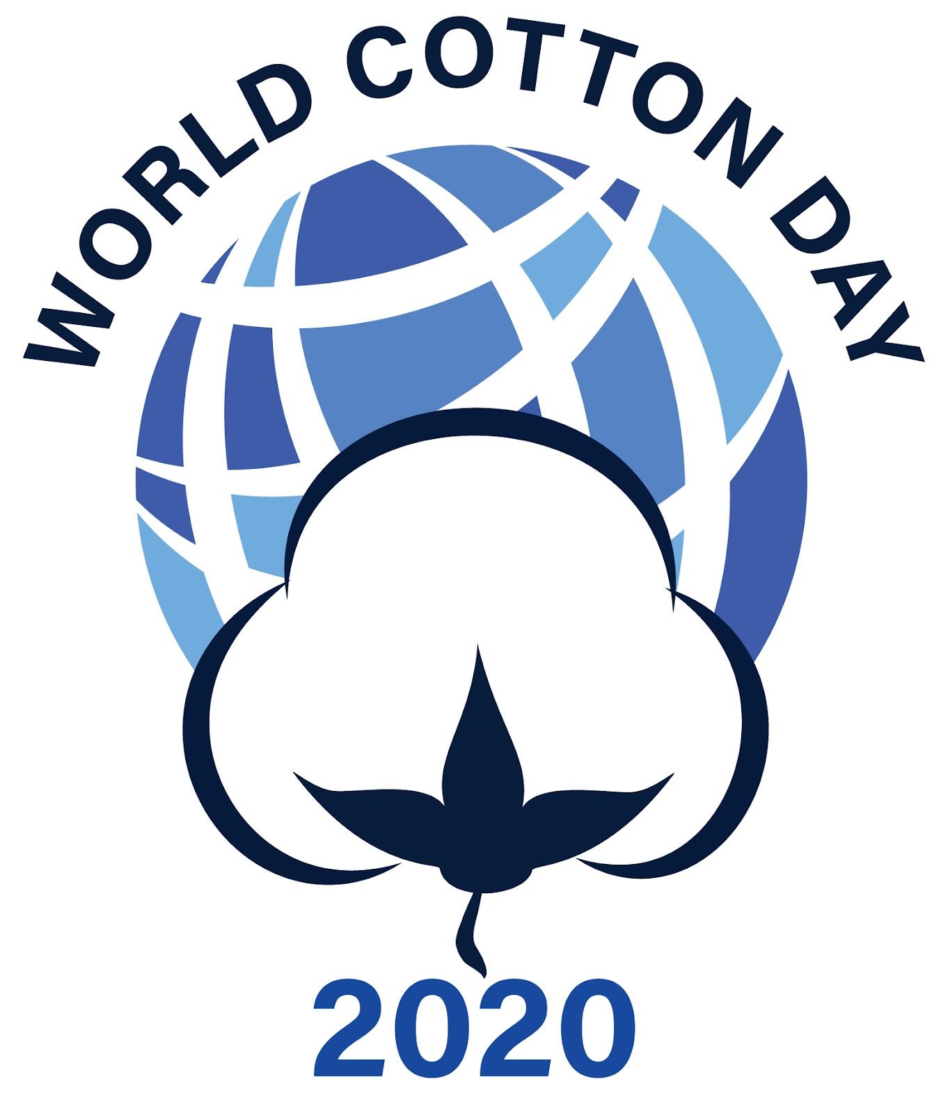 world-cotton-day