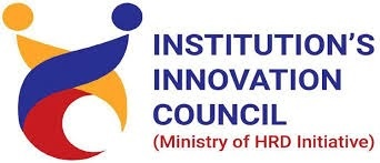 Institutions-Innovation-council