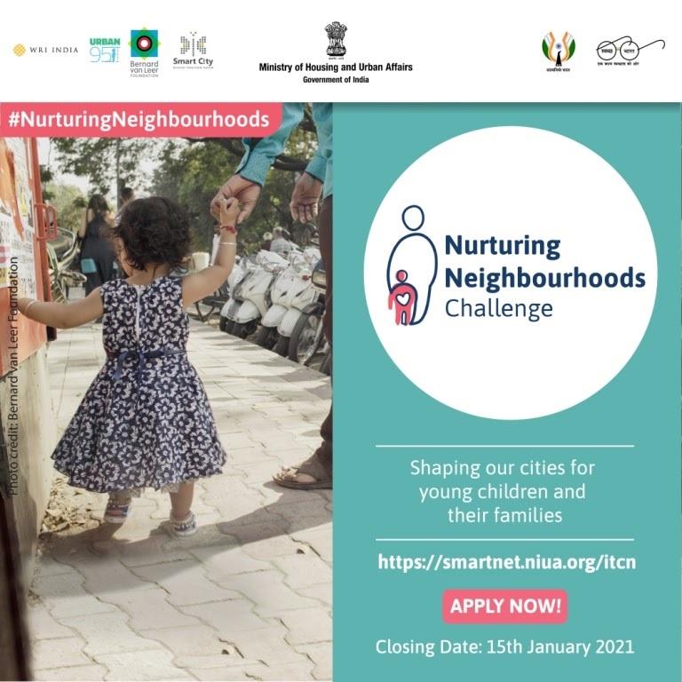 Nurturing-Neighborhoods-Challenge
