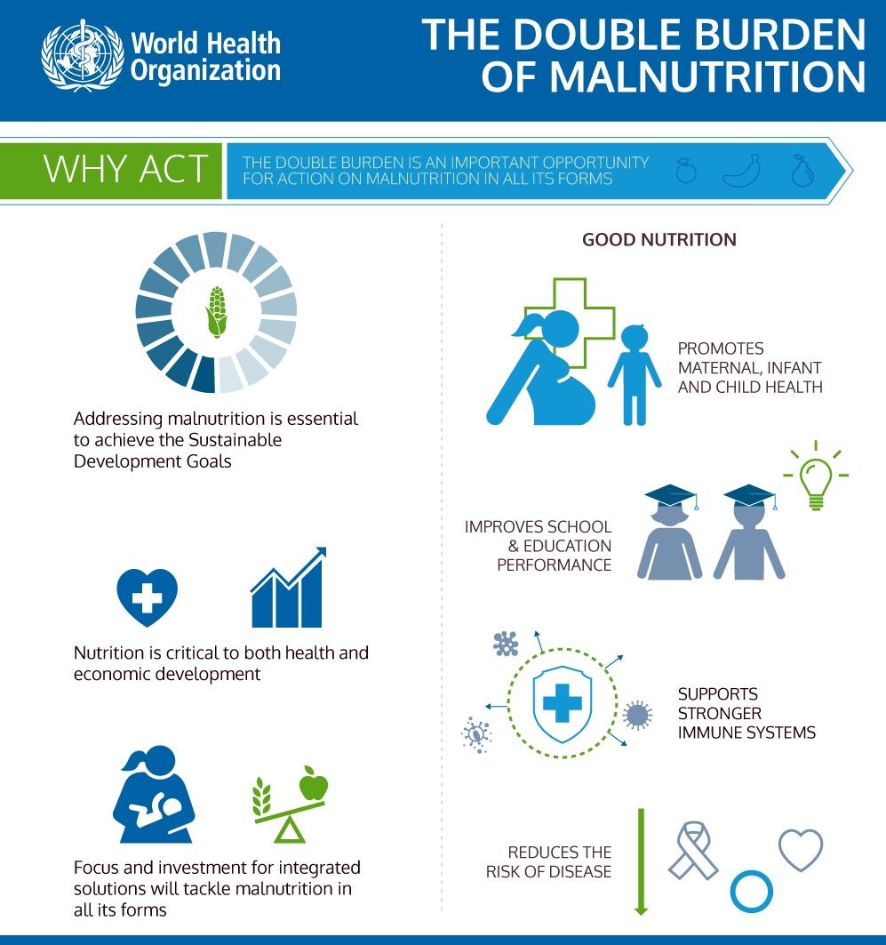 Double-Burden-of-Malnutrition