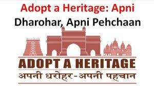 Apni-Dharohar-Apni-Pehchaan