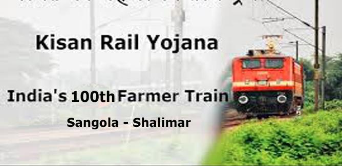 Kisan-Rail-Yojana
