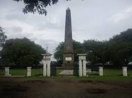 Bhima-Koregaon-Battle
