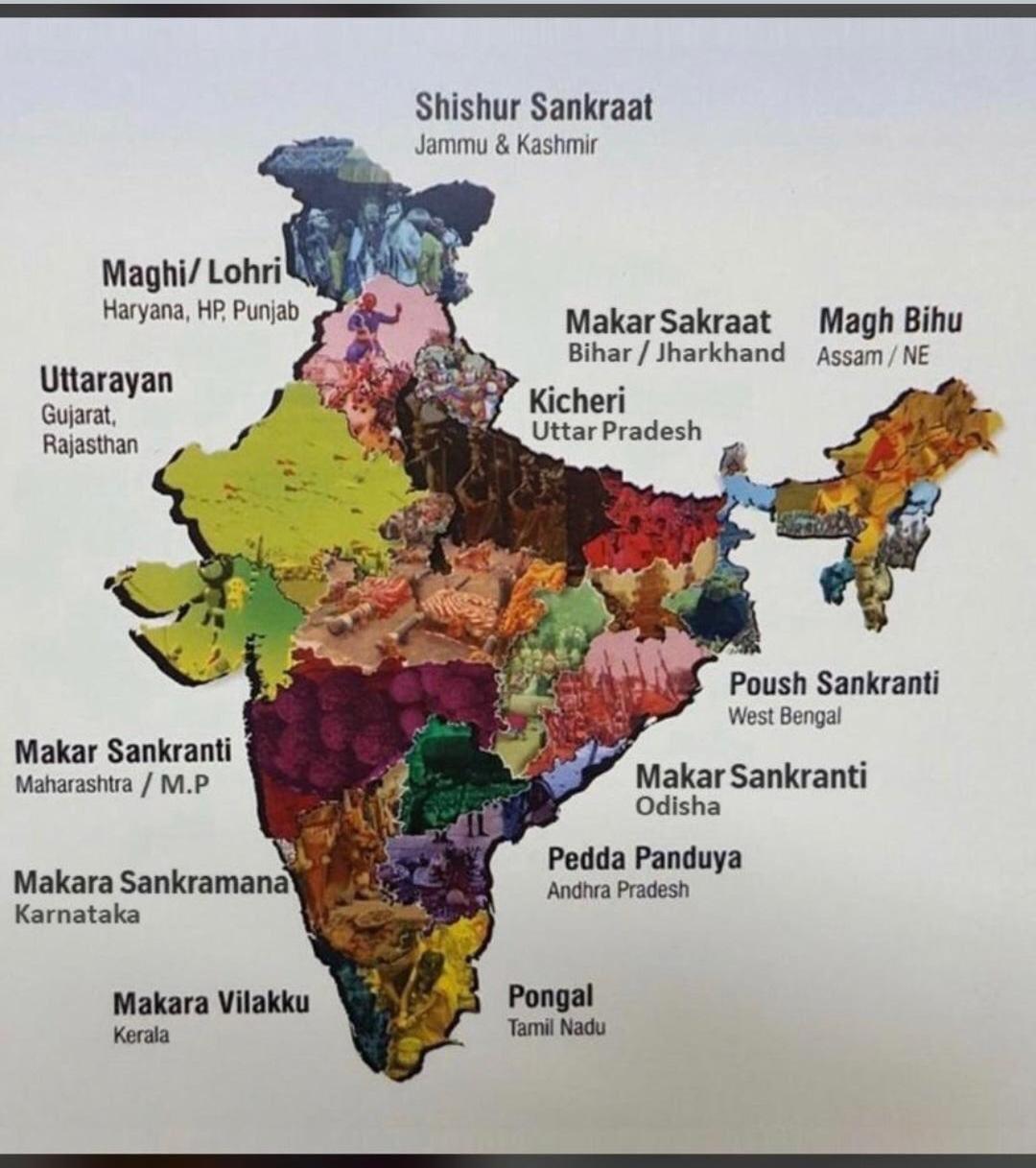 Shishur-Sankraat