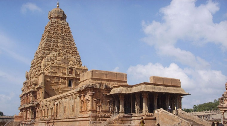 Brihadeeshwara-and-Airavateshwar-Temple