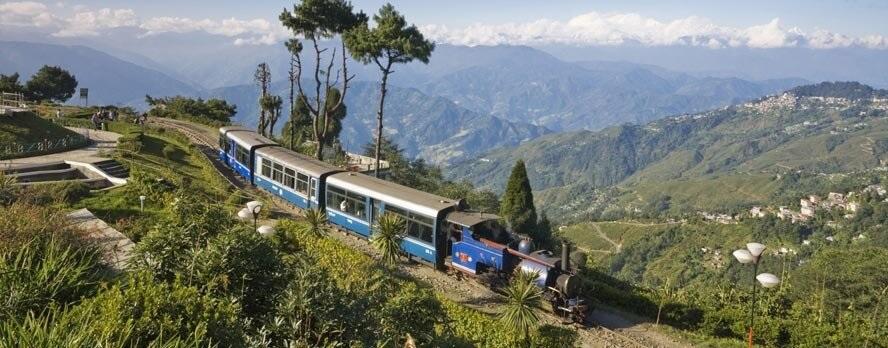 Mountain-Railways-of-India