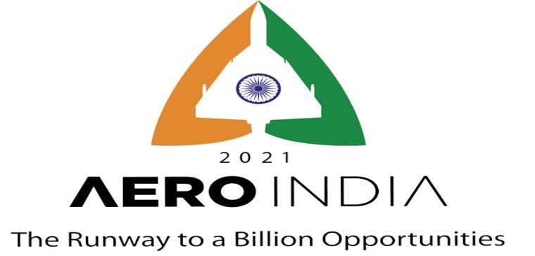 AERO-India