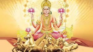 Ratha-Saptami