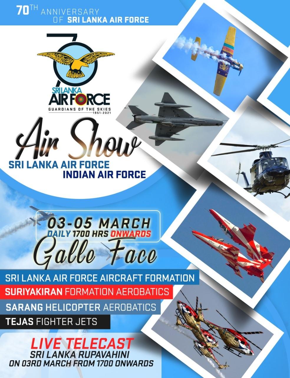 Sri-Lanka-Air-force