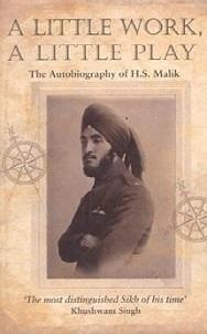 Hardit-Singh-Malik