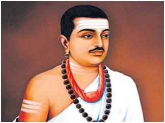 Basava-Jayanti