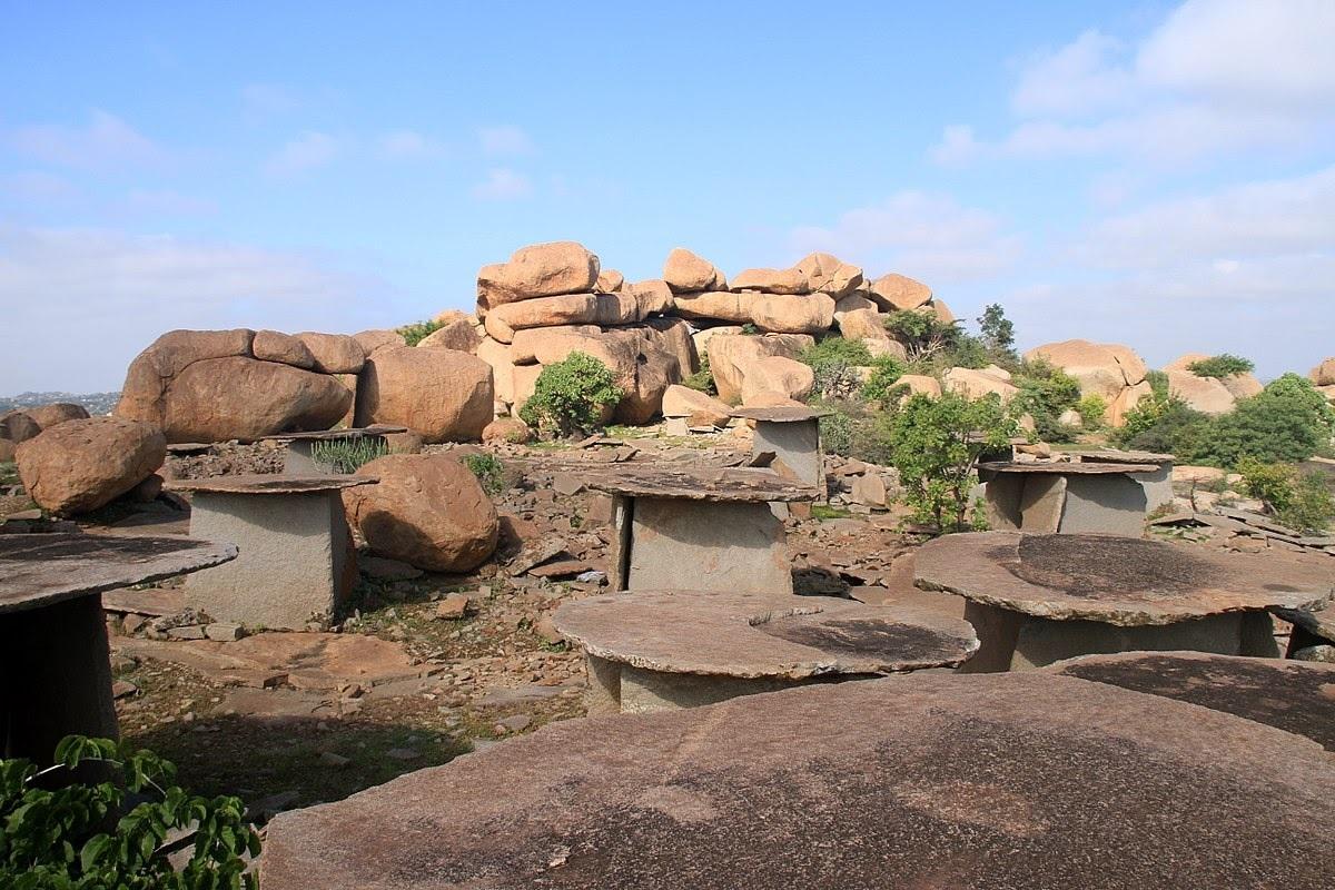 Karnataka-Art-and-Culture