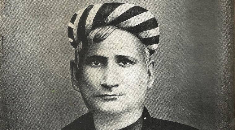 Bankim-Chandra-Chattopadhyay