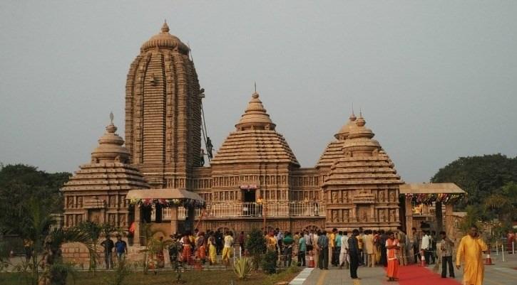 Jagannath-Puri-Rath-Yatra