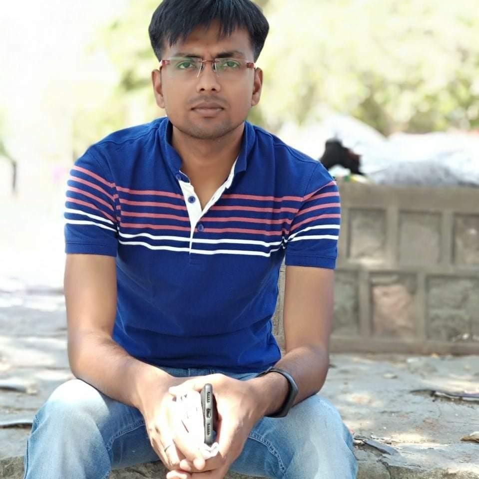 Rohit-Nandan-Mishra