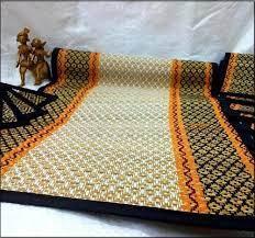 Madhur-Mats